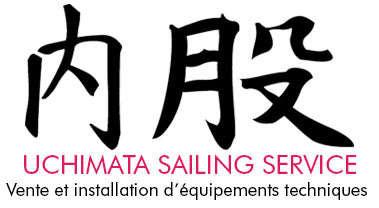 Uchimata Saling Service - équipements nautiques