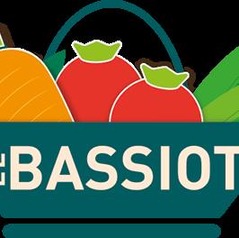 Le Bassiot